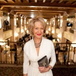 Lights, Camera… Action for Film Concierge Kolene Elliot at The Fairmont Royal York, Toronto