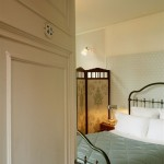 Suite Dreams Series – #5 –	The Saint-Exupéry Suite, Le Grand Balcon, Toulouse