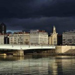 In the Frame – Stormy Lyon & Mexico
