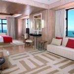Suite Dreams Series – #9 – The Presidential Suite at the Fairmont Zimbali Resort, South Africa