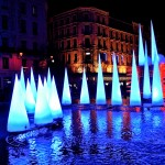 The Magnificent Festival of Lights, Lyon