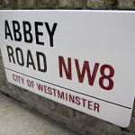 10 things you might not know about Abbey Road
