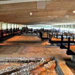 Date for the diary – Fishbourne Roman Palace