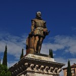 Valladolid: More than Cervantes & Columbus