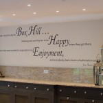 Box Hill celebrates 200 years of Jane Austen's 'Emma' with Heritage Open Days