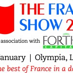 The France Show 2016 is the place to kickstart your dream move to France