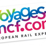 On sale NOW – Interrail special offer with Voyages-sncf.com