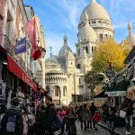The Good Life France's Guide to Paris