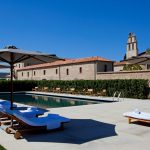 LeDomaine's Santuario Spa Gives Birth to Special  2016 Programme for Mothers-To-Be