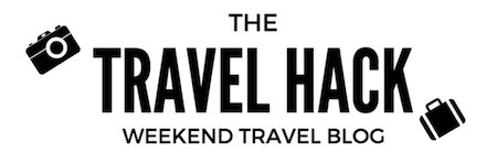 The-Travel-Hack-logo