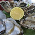Products & Produce in the Charente-Maritime