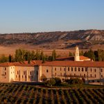 Abadía Retuerta LeDomaine Honored as 'Hideaway of the Year' by Andrew Harper