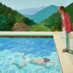 Blockbuster: David Hockney