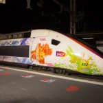 NEW HIGH-SPEED SERVICES TO BRITTANY AND BORDEAUX  NOW AVAILABLE