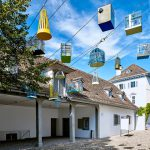 24stops – The Rehberger-Weg Art Hike
