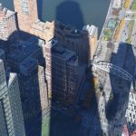 One World Observatory, a photo essay