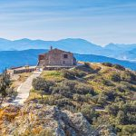 Purely Pyrenees offers a holiday full of experiences to remember