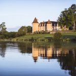 Where to stay in the Charentes