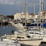 A photo-tour around Ile de Ré – The Hamptons of France